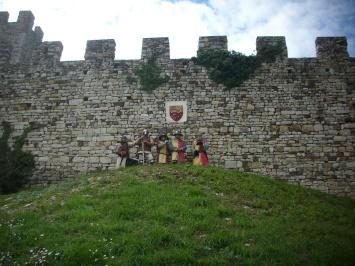 Calenzano 2007